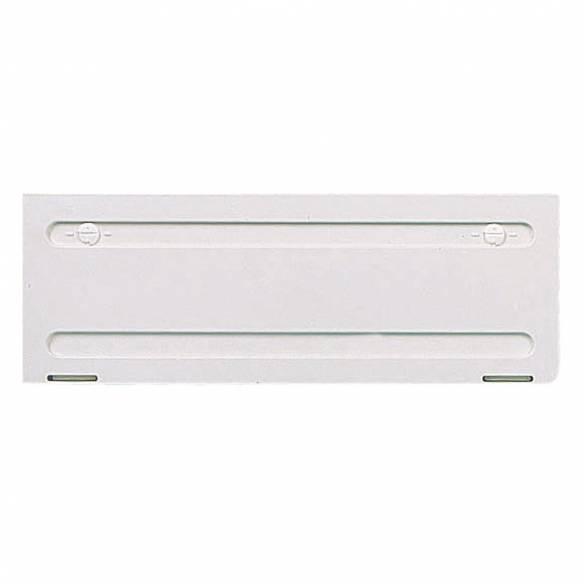 Clip de verrouillage pour les grilles Thetford RG-EQ375905
