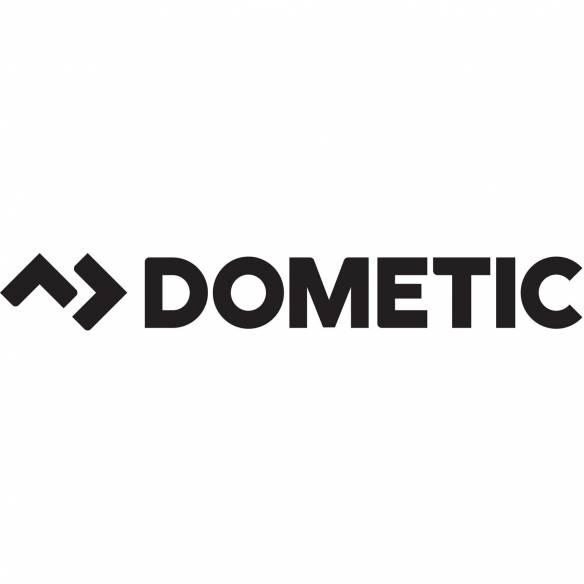 Purificateur d'air spécial véhicule de loisirs  RG-915711