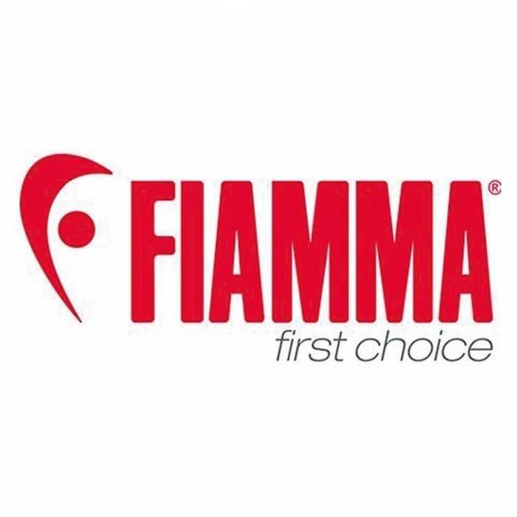 Aqua kem vert en sachets additifs WC Thetford RG-166156