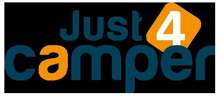 Just4Camper_logo