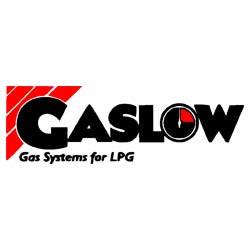 Gaslow