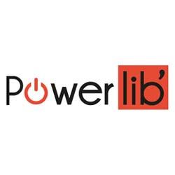 Powerlib'