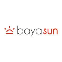 Baya Sun