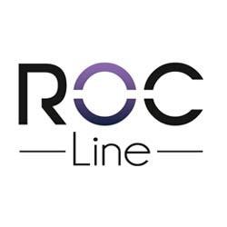 Roc line