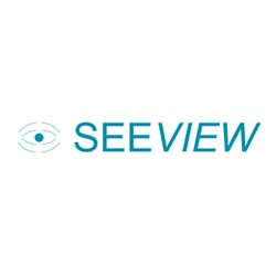 Seeview