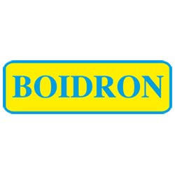 Boidron