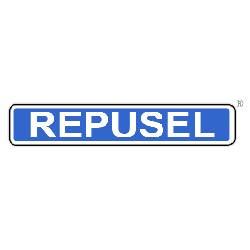 Repusel