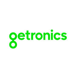Getronic