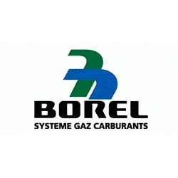 Borel