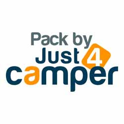 Pack by Just4Camper