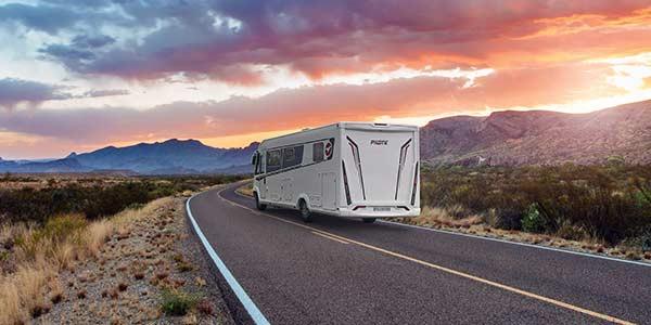 5 idées de circuit en camping-car pour les vacances