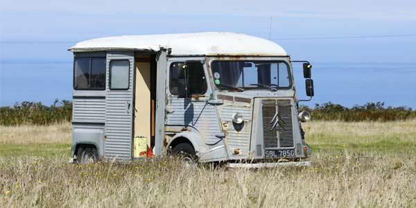 Les meilleurs tutos pour commencer l'aménagement de votre camping car